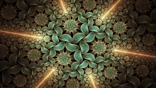 Beautiful  fractals Fractal pictures