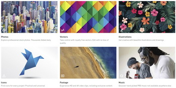 Explore over 247 million royalty-free images, stock footage clips, and music tracks